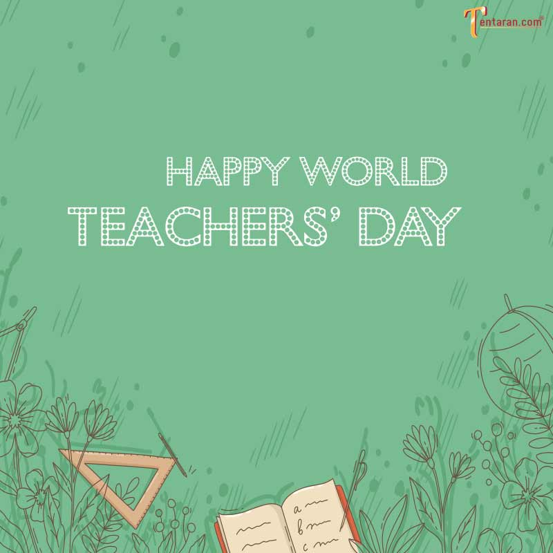world teachers day wishes images5