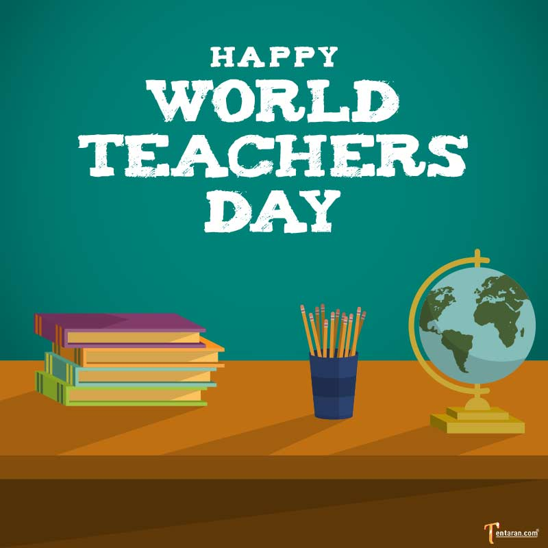 world teachers day wishes images6