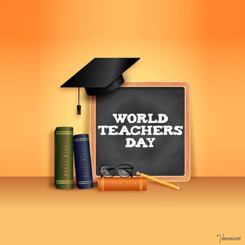 world teachers day wishes images7