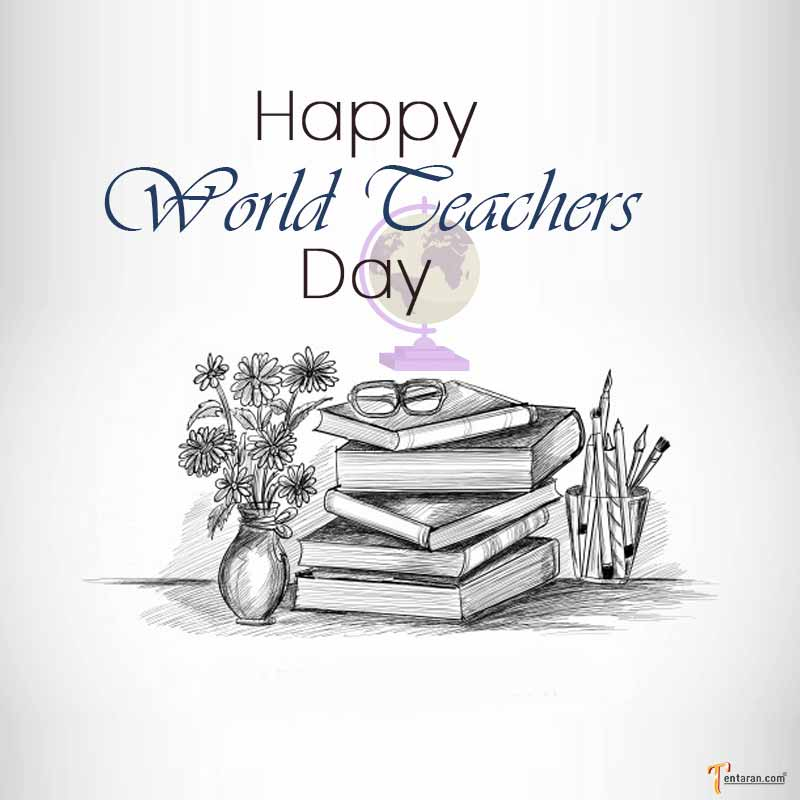 world teachers day wishes images8