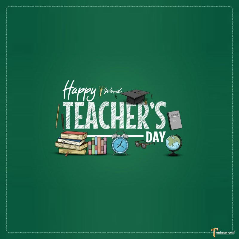 world teachers day wishes images9